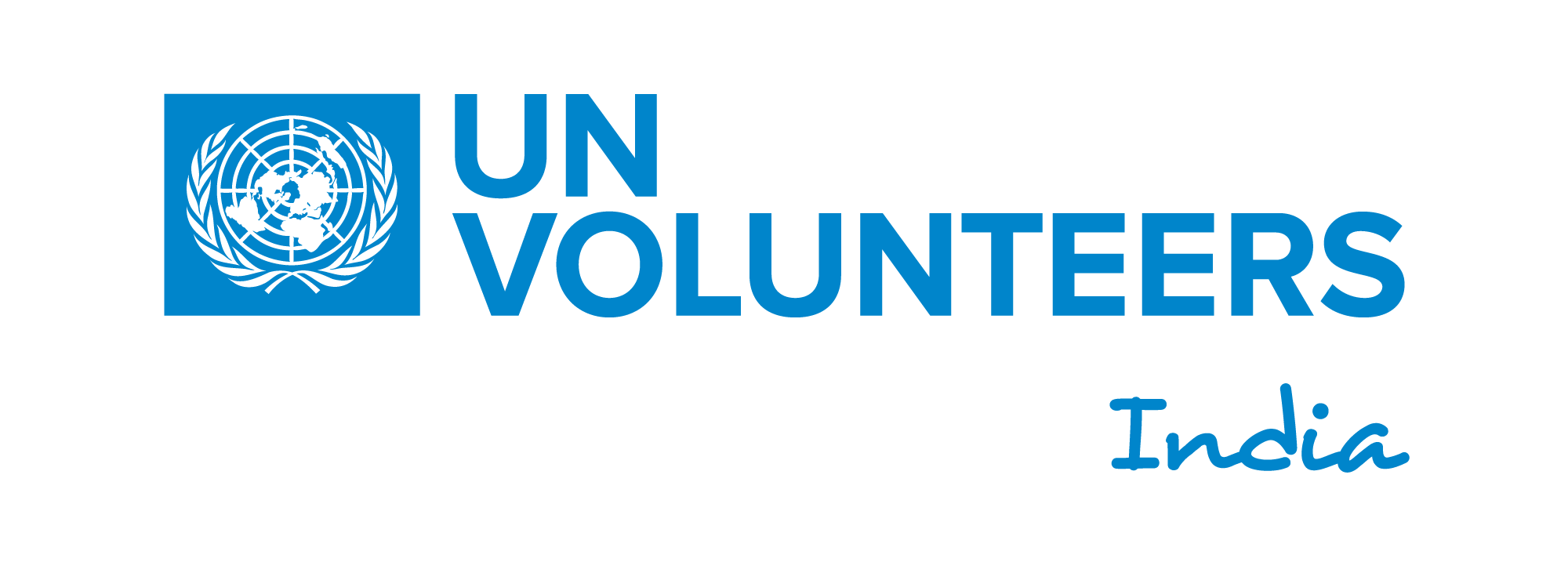 UNV Logo India Transparent