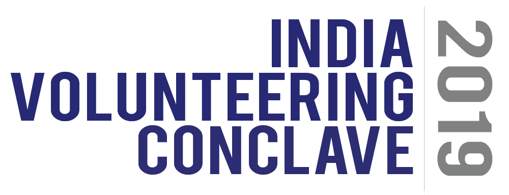 India Volunteering Conclave