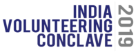 India Volunteering Conclave 2019