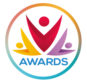 Vawards in india