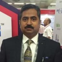 Ashish Khare, Principal Project Manager at MyGOV India
